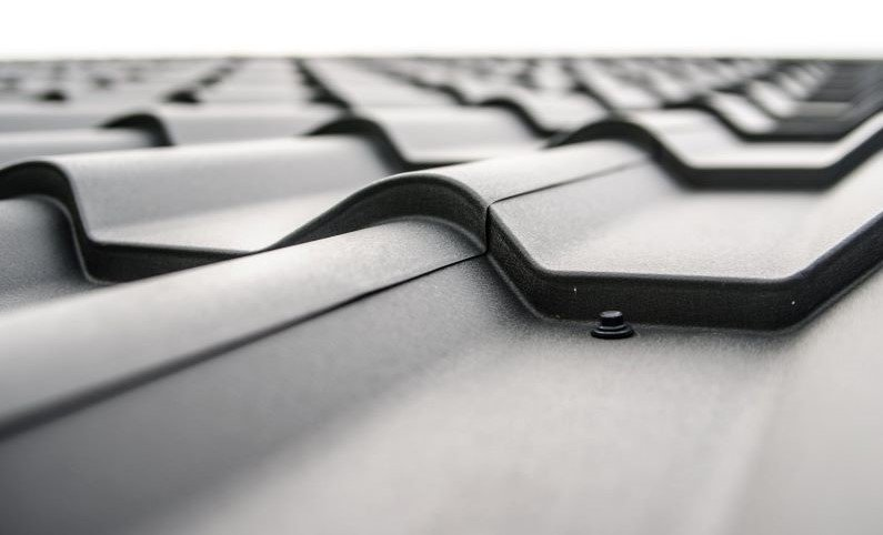 Your Home's First Defense – Your Roof