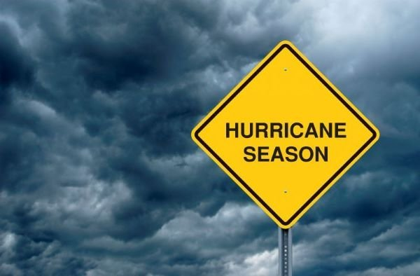hurricane-season-sign-pic-1