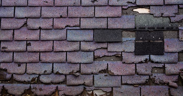 Signs You Need a Roof Repair
