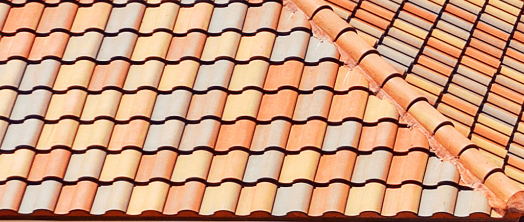 allamericanroofer-florida-USA-product-services-shingles-roof