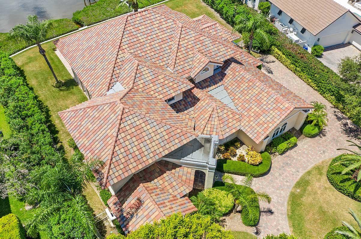residential-tile-blend-roof-1200-min